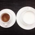 Caffè 388