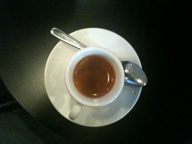 10-08-22 'gusto coffee