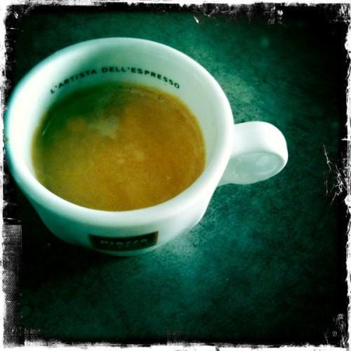 10-08-23 L'artista dell'espresso