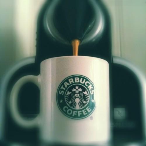 10-08-23 Starbucks 1