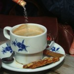 Caffè olandese (espresso)