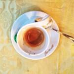 Caffè 394
