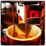 Caffè delle 11