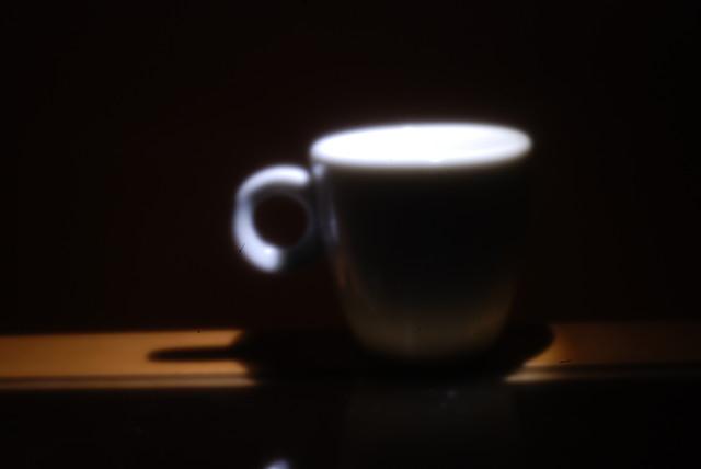 DSC_0050 Pinhole Coffee