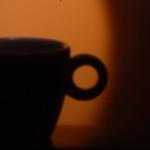 Pinhole Coffee / Strange Silhouette