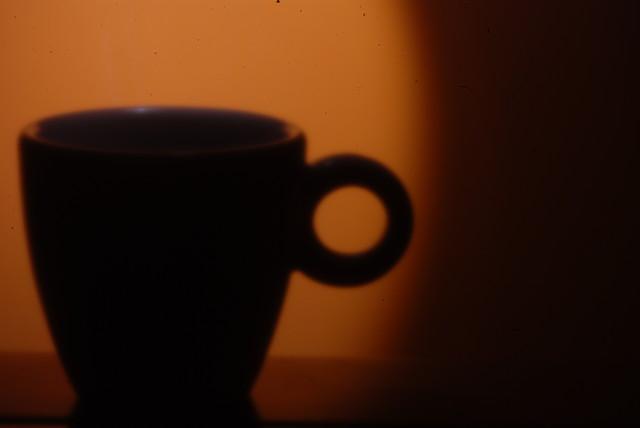 DSC_0054 Pinhole Coffee