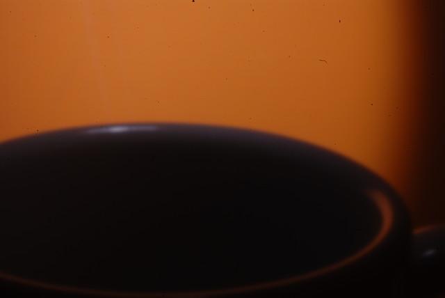 DSC_0056 Pinhole Coffee : Curve