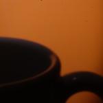 Pinhole Coffee / Occhiello