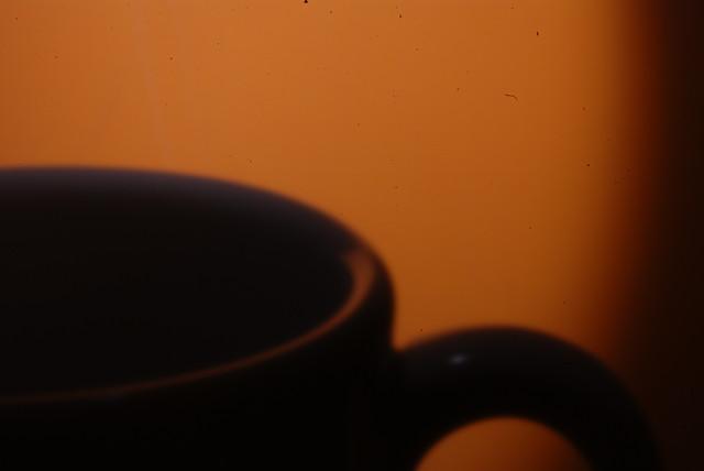 DSC_0057 Pinhole Coffee : Occhiello