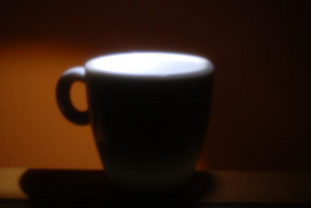 DSC_0068 Pinhole Coffee