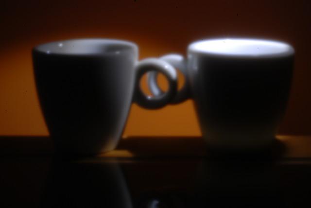 DSC_0069 Pinhole Coffee : for 2