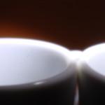 Pinhole Coffee / Couple