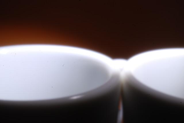 DSC_0071 Pinhole Coffee : Couple