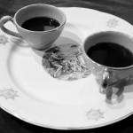 Caffè… antico