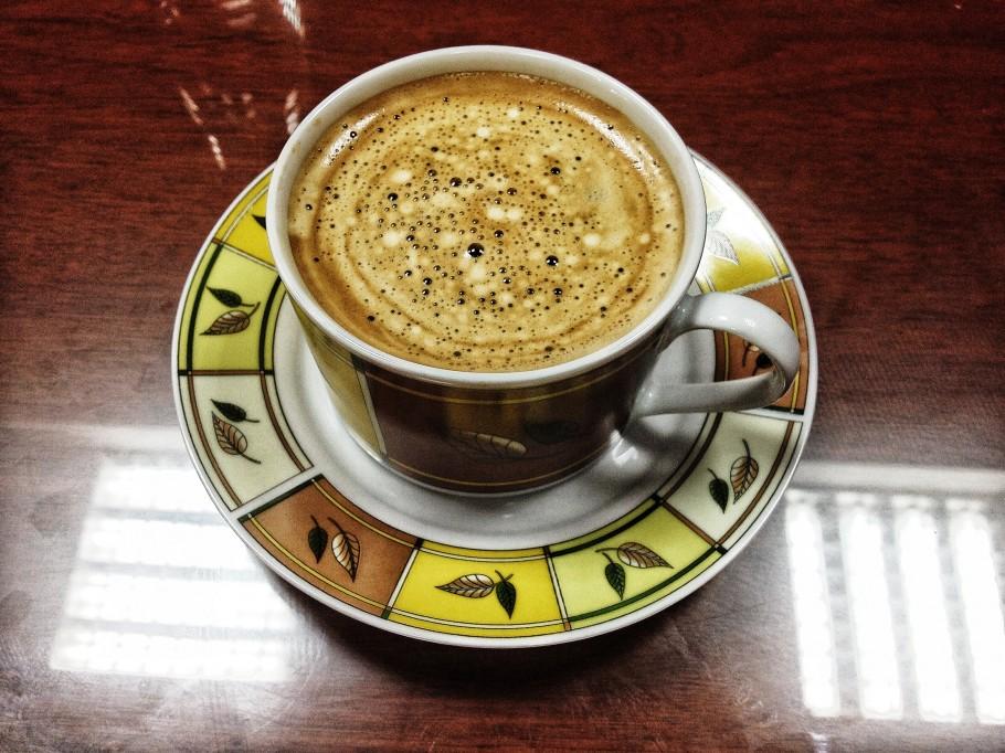 caffe-398-910x682