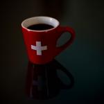 100% Svizzera | Daniela Depalma