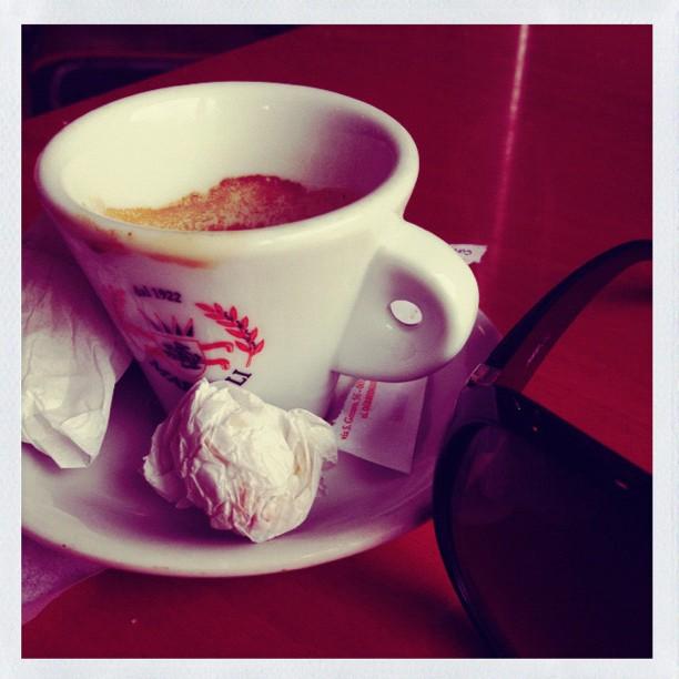 Gran Cafè La Magnolia