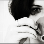 About coffee 4