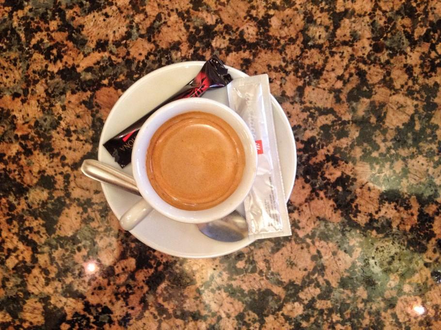caffe-402