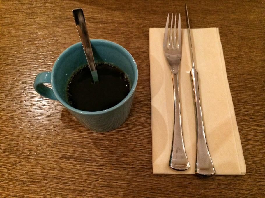 caffe-403