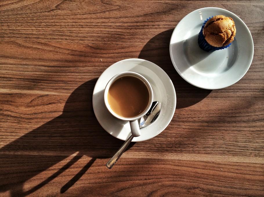 caffe-406