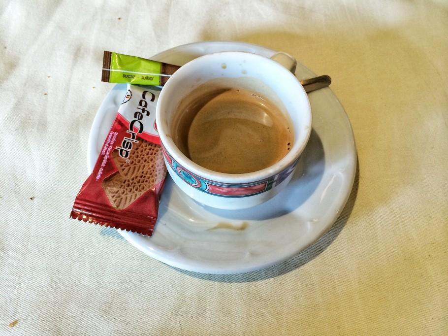 caffe-407