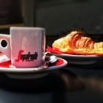 Caffè 411