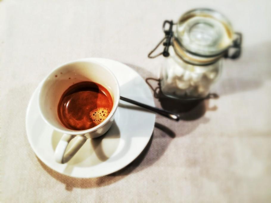 caffe-412