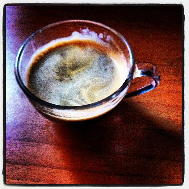 caffe-espressionista