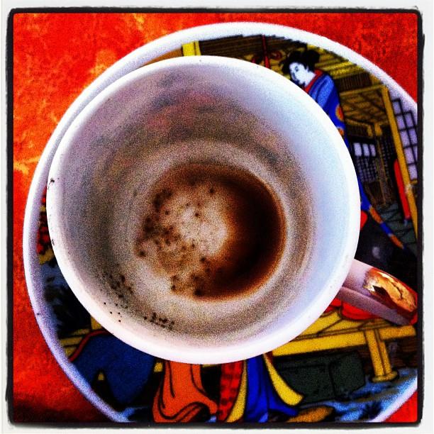 caffe-fondi