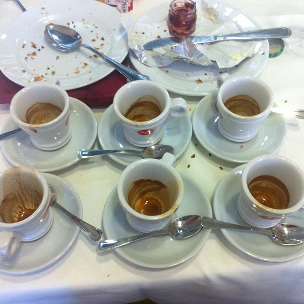 caffe-multiplo