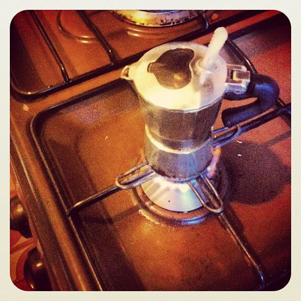 caffe-nascente