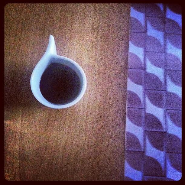 goccia-espresso