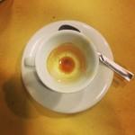 Il Caffè di via Plinio