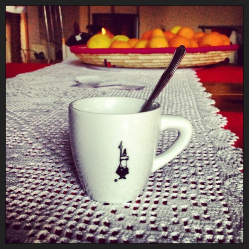 Caffe_Baffo
