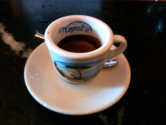 caffe-10