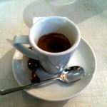 Caffè 11