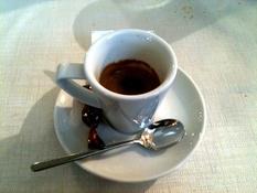 caffe-11