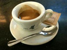 caffe-12