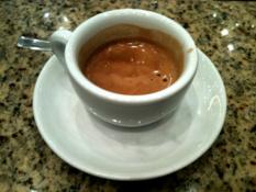 caffe-14