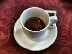 caffe-15