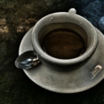 Caffè 16