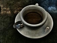 caffe-16