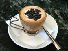 caffe-17