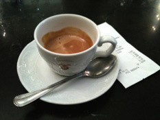 caffe-18