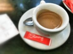 caffe-19