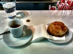 caffe-24