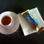 Caffè 25