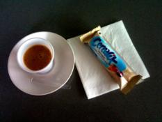 caffe-25
