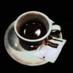 Caffè 26